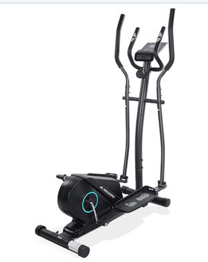 Elliptical Machine for Home for Sale in Philadelphia, PA