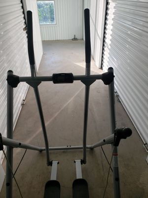exercise machine for Sale in Chelsea, MA