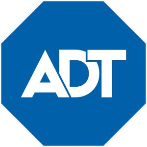 Free ADT Home Security System for Sale in Dallas, TX