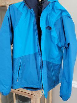 Men's Northface Jacket for Sale in Lynnwood,  WA