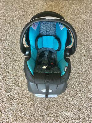 Infant Car Seat for Sale in O'Fallon, MO
