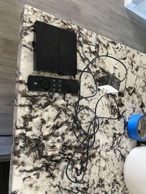 Amazon Fire TV 1st Gen for Sale in Norco, CA