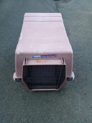 Dog Crate for Sale in Louisa, VA