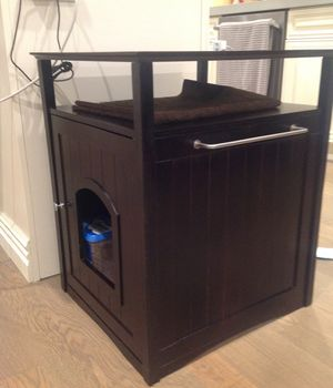 Cat. Or doog. Home. For. Pets for Sale in Chicago, IL