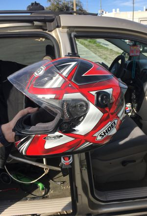 Motorcycle parts for Sale in Kissimmee, FL