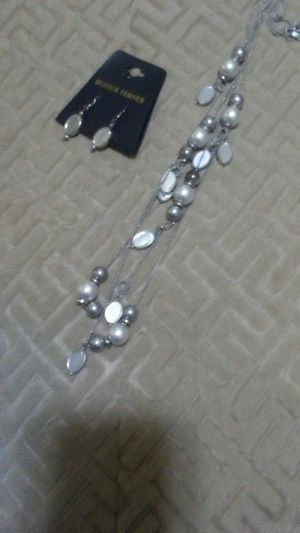 Fashion Jewelry for Sale in Rockville, MD