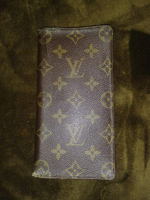 Vintage Louis Vuitton 1990's for Sale in New York, NY