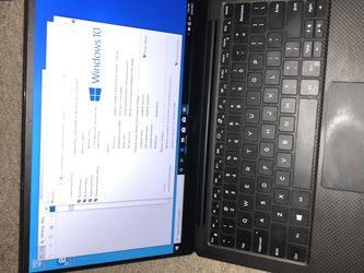 Dell XPS 9380 for Sale in Bolingbrook,  IL