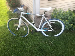 Bike for Sale in Lombard, IL