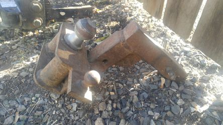 Equalizer hitch for Sale in Kennewick,  WA