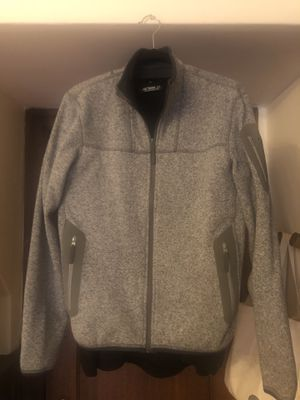 Arc'teryx cardigan for Sale in Seattle, WA