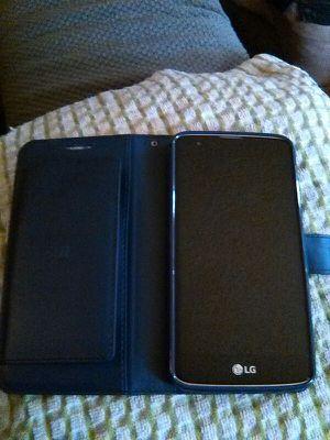 LG k7 for Sale in Norwalk, CA