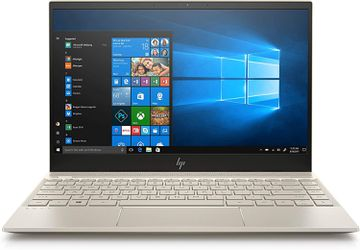 HP Envy 13.3  Notebook for Sale in Los Angeles, CA