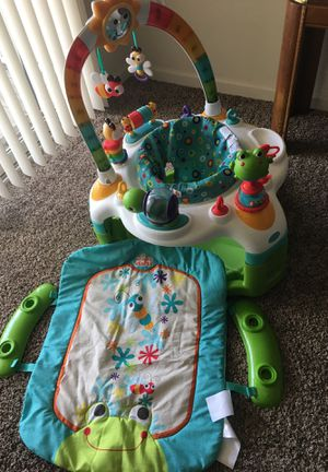 Activity seat for Sale in Evansville, IN
