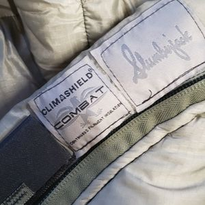 Kelty Slumberjack Sleeping Bag System for Sale in Stanwood, WA