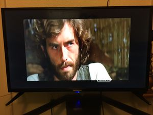 "32"" Flatscreen Tv for Sale in Little Rock, AR"