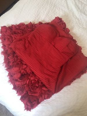 JS collection dress for Sale in Woodbridge, VA