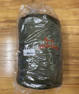 TRAVIS SCOTT Sleeping Bag for Sale in Seattle, WA