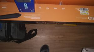 Vizio soundbar for Sale in Aurora, CO