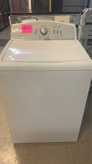 Kenmore washer top load excellent condition for Sale in Elkridge, MD