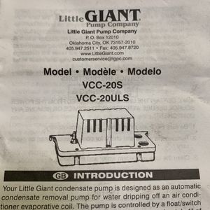 LittleGiant for Sale in Palos Hills, IL