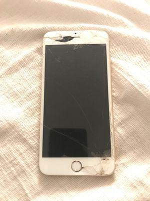 iPhone 6 Plus for Sale in La Mesa, CA