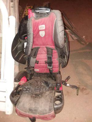 Free car seat for Sale in Perris, CA