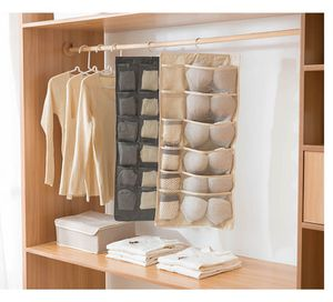closet organizer for Sale in Denton, TX