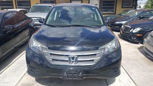 2013 Honda crv for Sale in Pompano Beach, FL