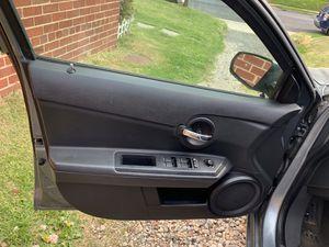 Dodge Avenger 2010 for Sale in Adelphi, MD