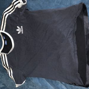 Adidas Top for Sale in Everett, WA