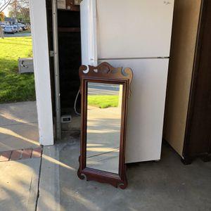 Beautiful Decorative Mirror for Sale in Burbank, CA