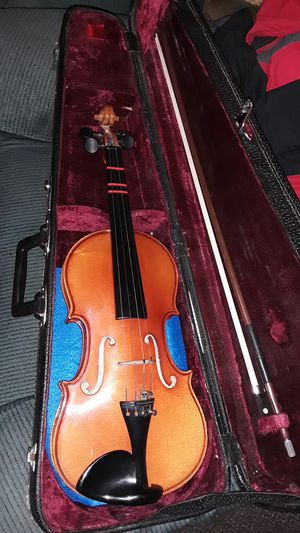 Violin for Sale in Sioux Falls, SD