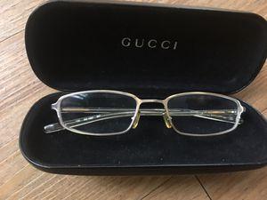 Gucci for Sale in Azusa, CA