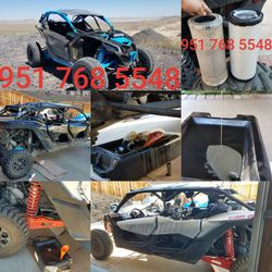 Can Am Key Programming And Maint enance for Sale in Corona,  CA