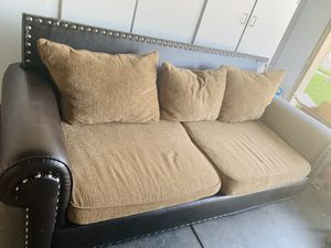 Free free free SOFA for Sale in Fresno, CA