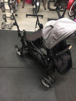 Sit N Stand Stroller for Sale in Chesapeake, VA