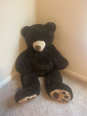 Big Teddy Bear for Sale in Morrisville, NC