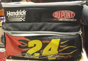 nascar cooler bag for Sale in Chicago, IL
