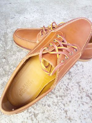 LL Bean mens' shoes for Sale in San Jose, CA