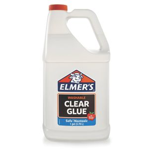 Elmers Glue NOT FULL for Sale in Hayward, CA