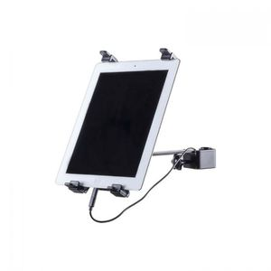 Headliner HL21000, Paramount Tablet Holder for Sale in Los Angeles, CA