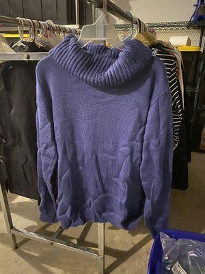 Suéter XL for Sale in El Paso, TX
