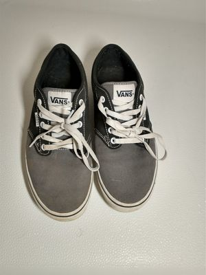 Vans for Sale in Ijamsville, MD