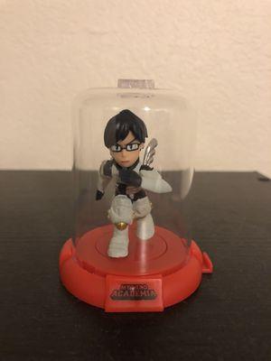 "My Hero Academia Tenya ""Ingenium"" Iida Figurine for Sale in San Luis Obispo, CA"
