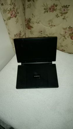 Portable dvd player for Sale in Hendersonville,  NC