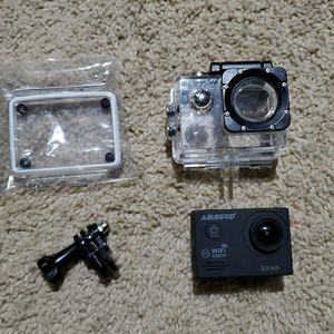 Action Camera for Sale in Kent, WA