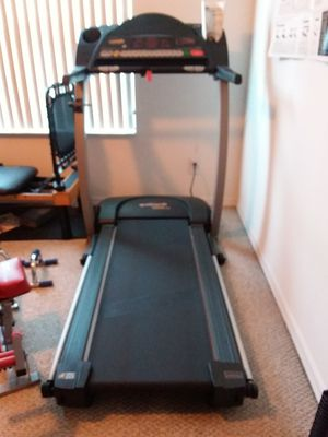 Exercise Equipment- Sold as a package. for Sale in Winter Garden, FL