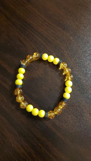 Beaded Stretch Bracelet for Sale in Alexandria, VA