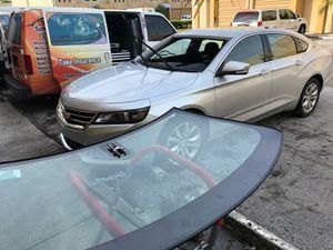 Auto Glass for Sale in Palmetto Bay, FL